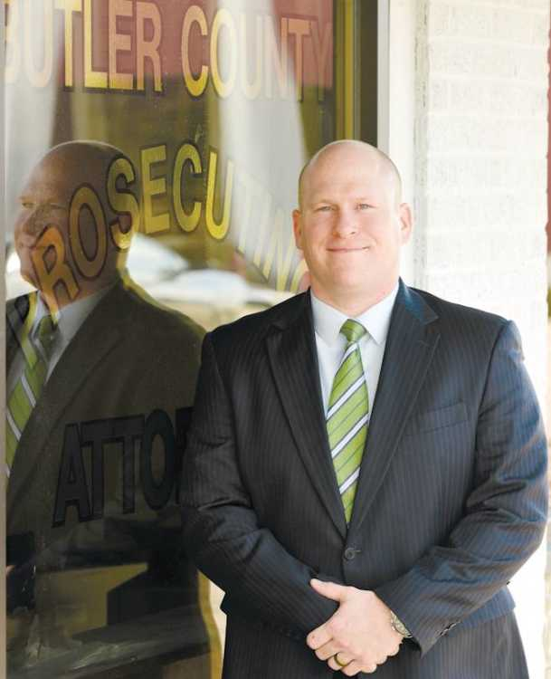 Proctor starts Butler County PA office transition into new system
