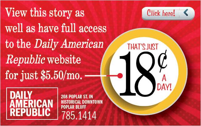 Receive access to the darnews.com website and E-Edition